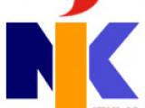Студия «НиК» – создание сайтов и интернет-магазинов
