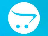 Opencart и OCStore для загрузки