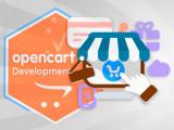 Услуги по созданию и настройке интернет-магазинов