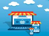 Шаблоны магазинов на CMS Opencart и ocStore