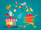 Готовые интернет-магазины на CMS Opencart